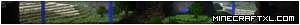Minecraft crafting, skins, mods, resource packs, maps and hacks