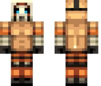 Minecraft Skins - Download the Best Minecraft Skins