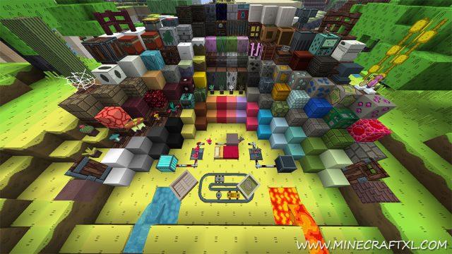 Adventure Time Craft
