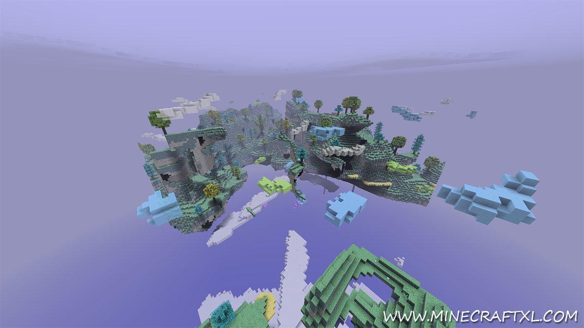 minecraft aether mod 1.9 download