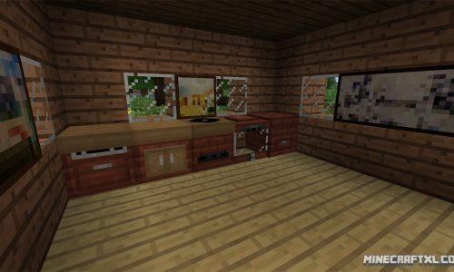 Minecraft 1 6 4 Mods - Minecraft XL Downloads