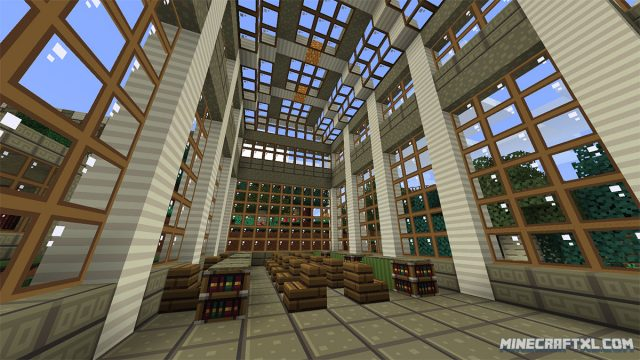 Bluebird Resource and Texture Pack