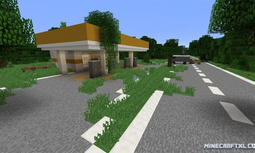 Minecraft maps download maps for minecraft dead world map gumiabroncs Images