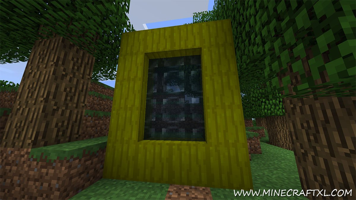 How To Craft An Ink Sack In Minecraft
