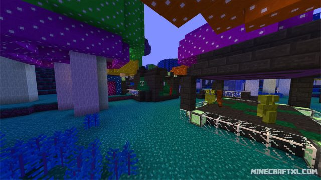 Eternal-Isles-Mod-1