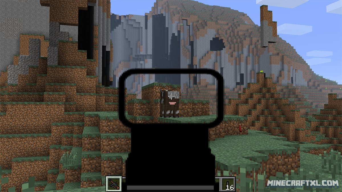 minecraft 1.6.1 unblocked