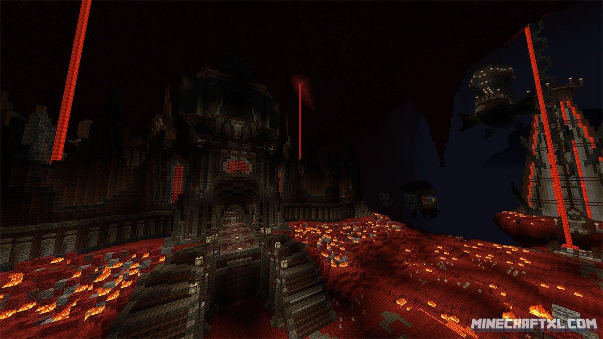 Minecraft bukkit server start dating game 3