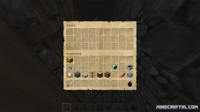 how to install resource texture pack vanilla minecraft