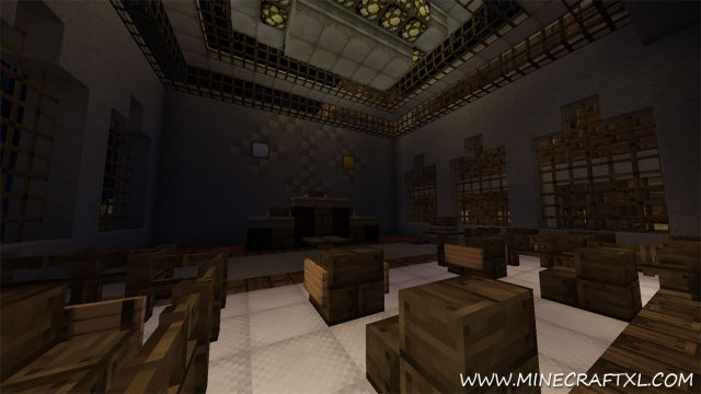 Joliecraft Resource Pack