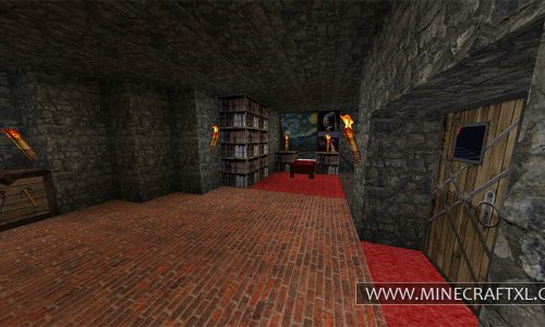 LB Photo Realism Resource and Texture Pack