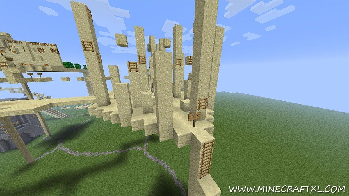 Скачать Майнкрафт на русском (Minecraft) последнюю полную ...