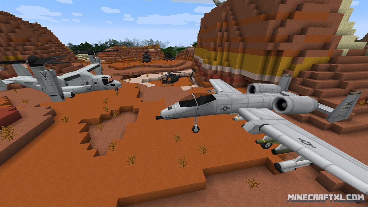 how to download jei on minecraft 1.7.10
