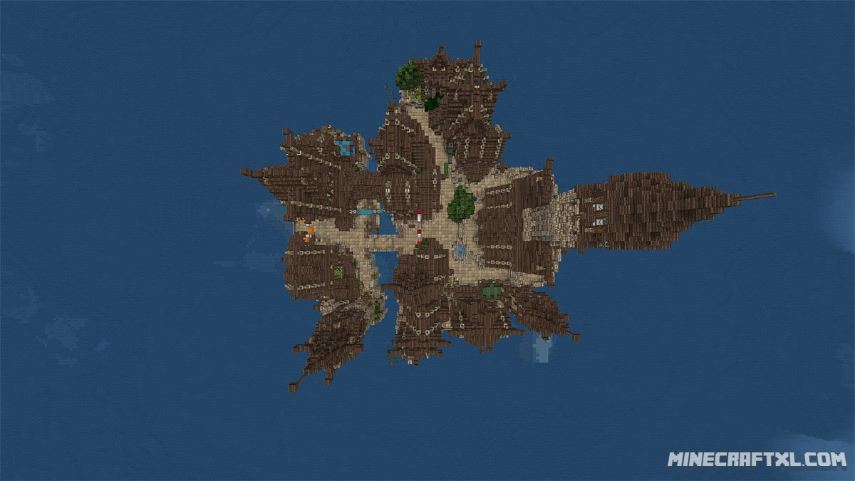 Meval-Village-Map-1 Making A Map In Minecraft on making a chair in minecraft, making a fishing rod in minecraft, making a flag in minecraft, making a blanket in minecraft, making a helmet in minecraft, making a clock in minecraft, making a watch in minecraft, making a boat in minecraft,