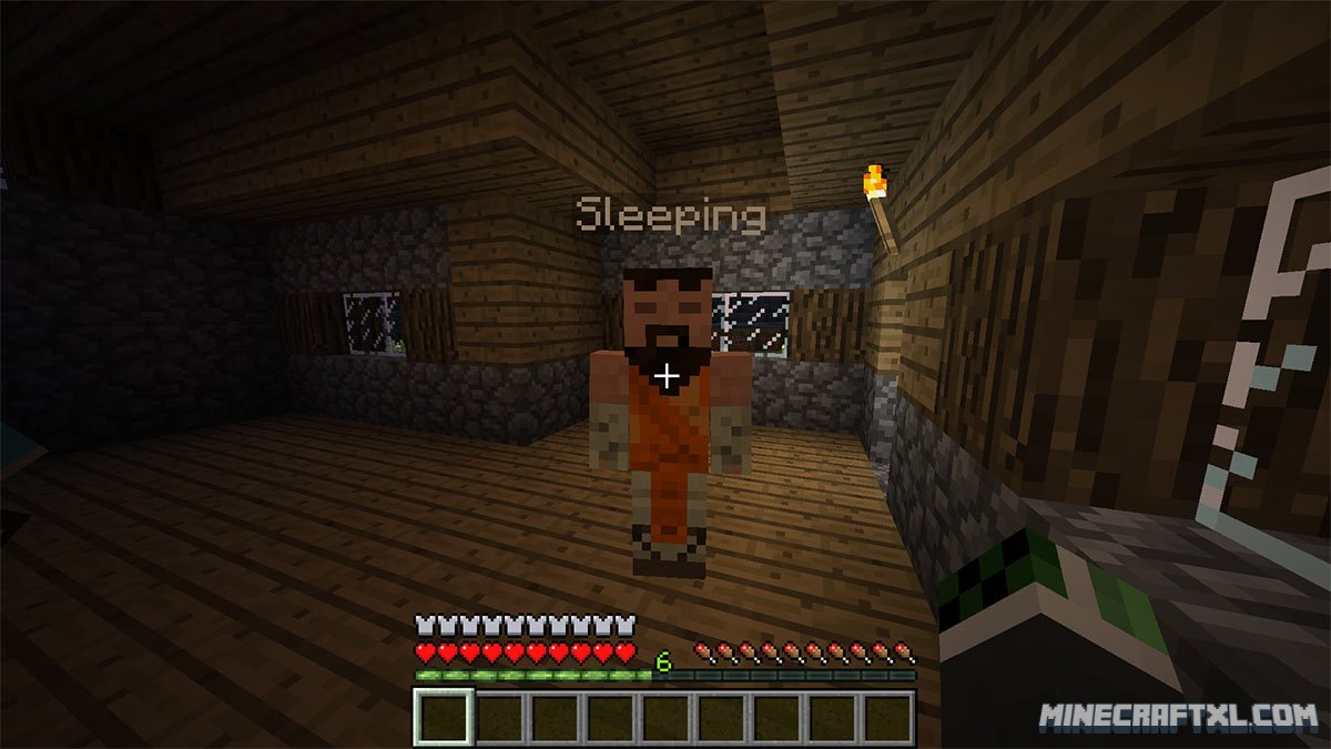 minecraft how to get villagers to sell different items