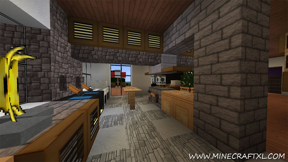 modern hd resource texture pack download for minecraft 1 7 2 1 6 4