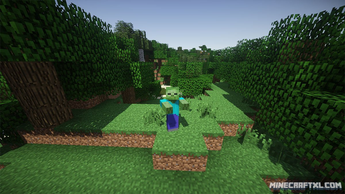 how to download more than 1 mod on minecraft