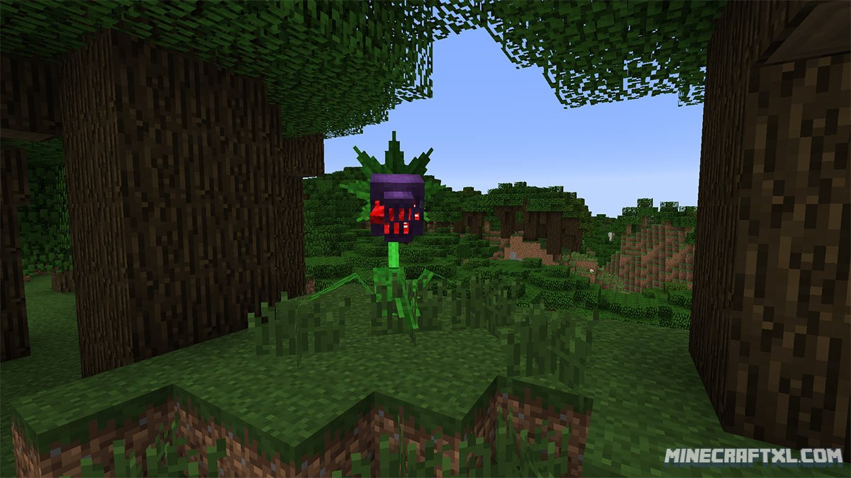 how to kill all entities in minecraft 1.7.10