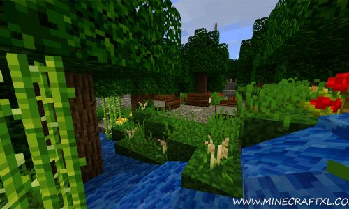 Minecraft 164 page 5 of 10 minecraft xl downloads painterly resource pack for minecraft 172164162 publicscrutiny Choice Image