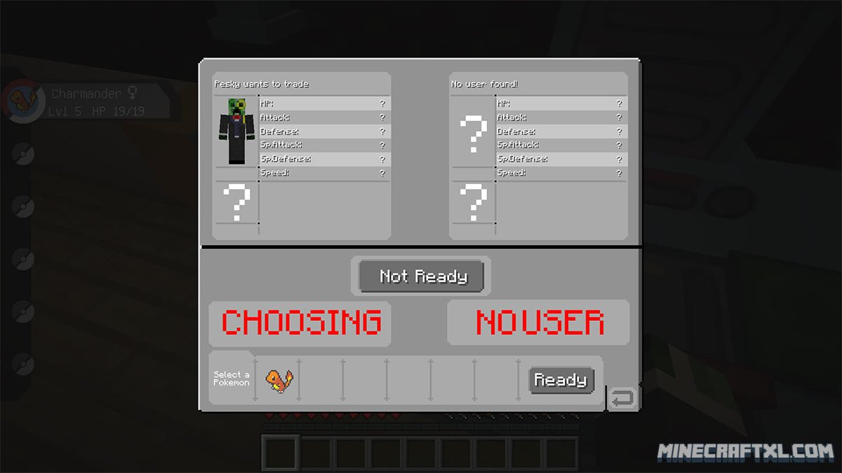 Pixelmon Mod Download for Minecraft 1 7 10