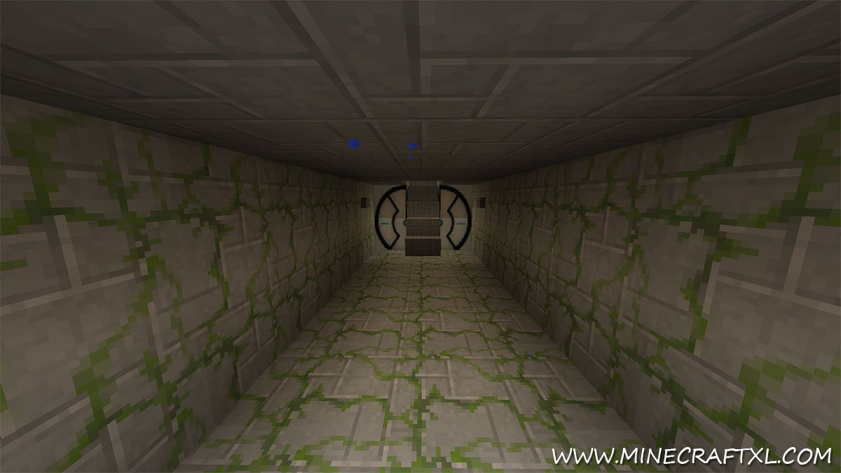 Portal Texture And Resource Pack Download For Minecraft 1 6 2 1 6 4