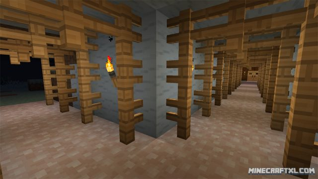 Prosdods Resource Pack