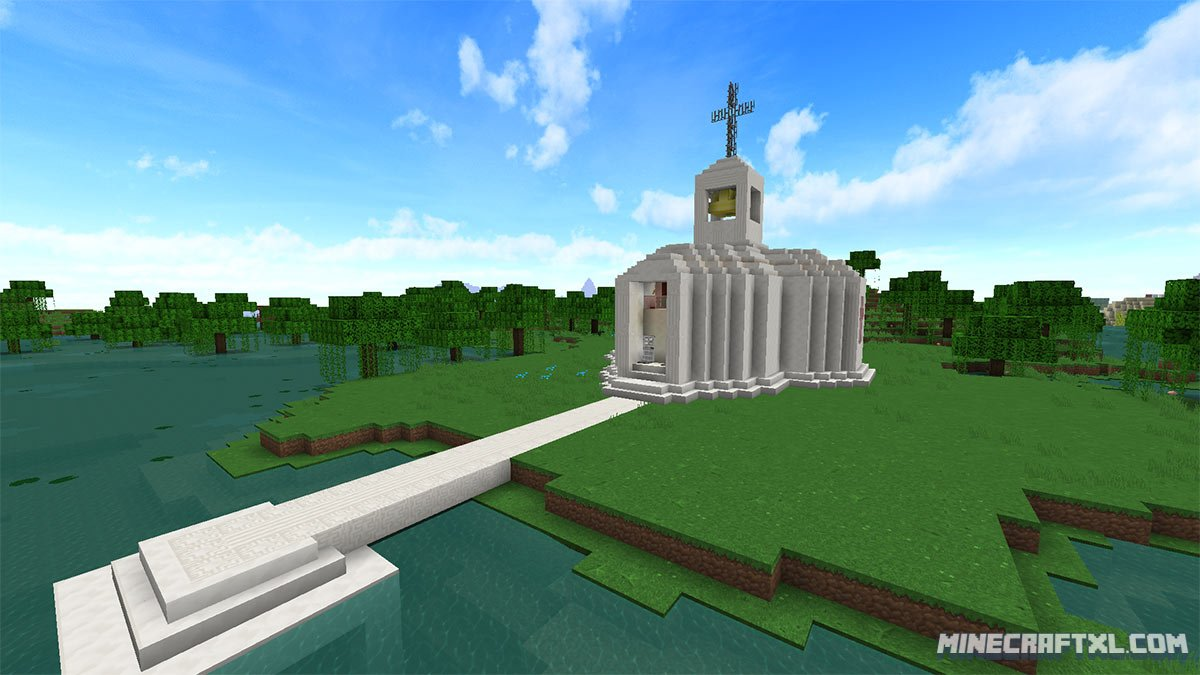 Faithful texture pack download 175