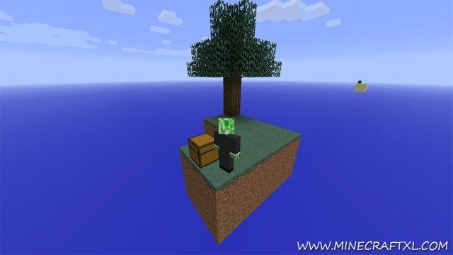 Сервера Майнкрафт - мониторинг топ серверов Minecraft с ip ...