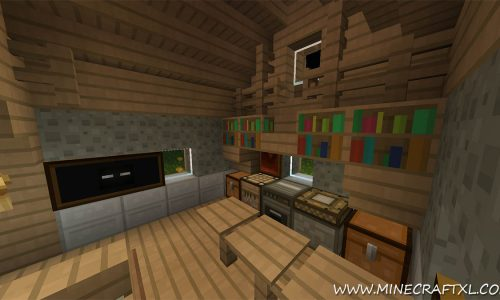 Minecraft 172 page 2 of 5 minecraft xl downloads smoothic resource and texture pack for minecraft 172164 publicscrutiny Choice Image