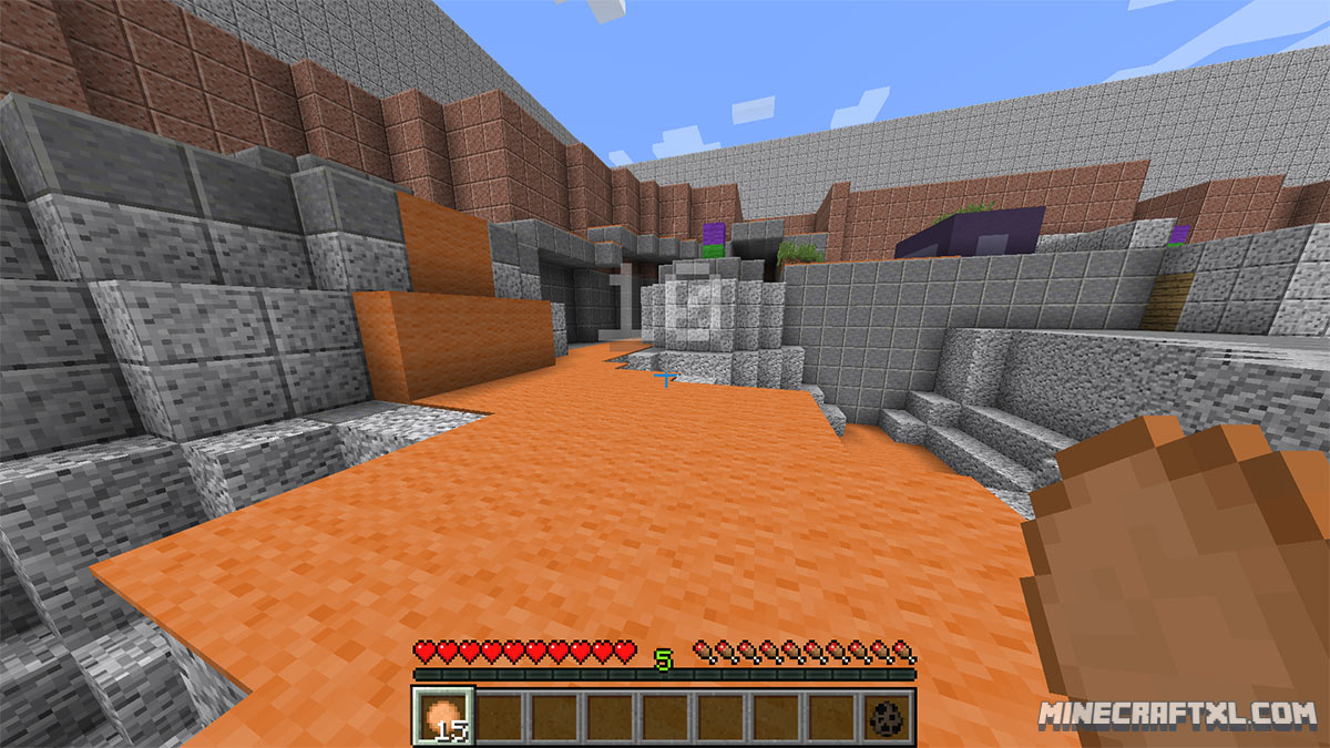 Splatoon map download for minecraft 18 the map requires no further extensions mods or anything else in order to function simply download it and install it for it to function sciox Image collections