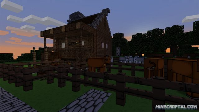 Storyblock Resource Pack