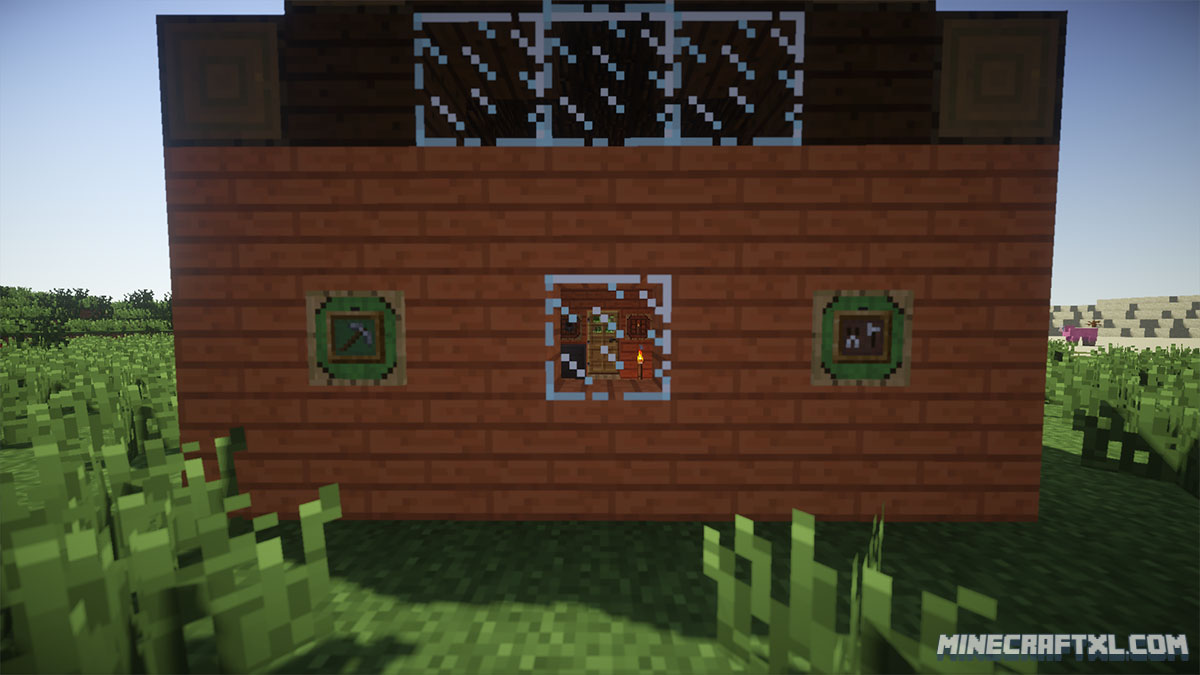 super crafting frame crafting frame mod for minecraft 1 7 2 1 6 2 3034