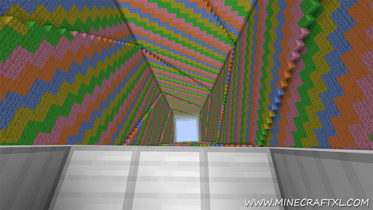 how to get the dropper in minecraft