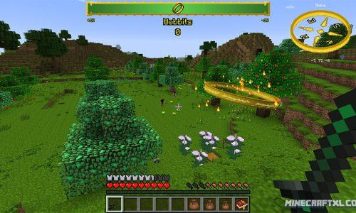Minecraft 1 7 10 Mods - Minecraft XL Downloads