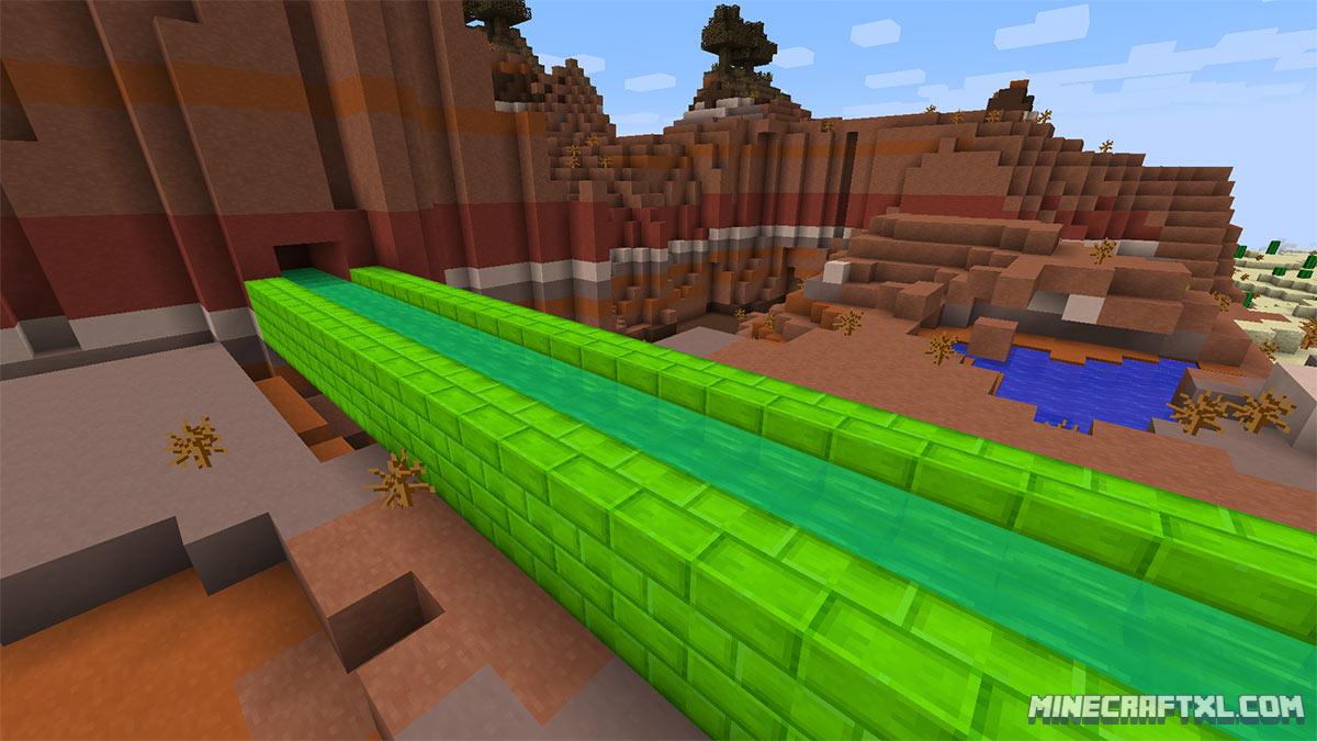 minecraft mod 1.7 10 tinkers construct