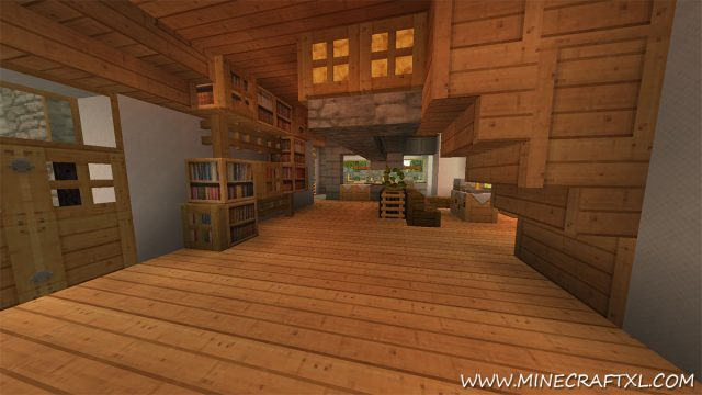 Willpack Resource Pack