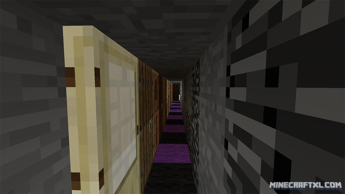 Wonderland Map Download for Minecraft 1 8 - MinecraftXL