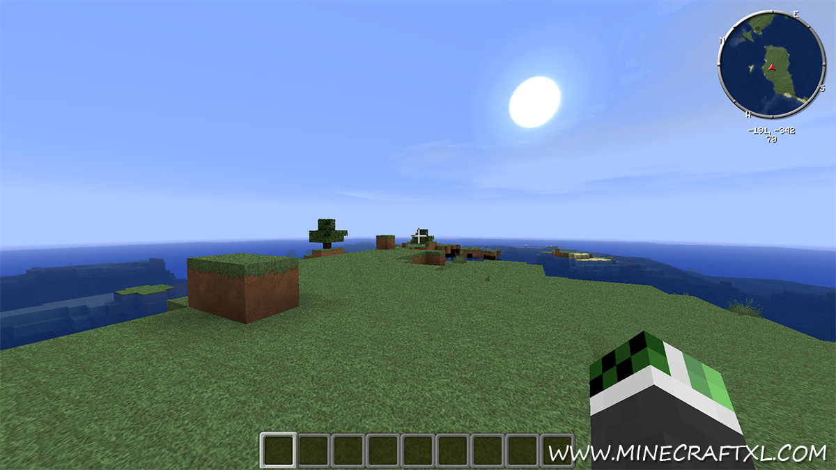 Zan S Minimap Mod Download For Minecraft 1 6 2 Among a wide variety of customization. minimap mod download for minecraft 1 6 2