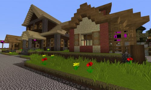 Minecraft Resource and Texture Packs | Free Downloads