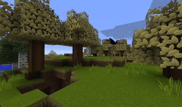FabooPack Resource Pack