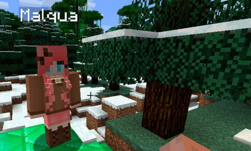 download mods for minecraft 1.8