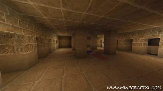 Misa's Realistic Resource Pack for Minecraft