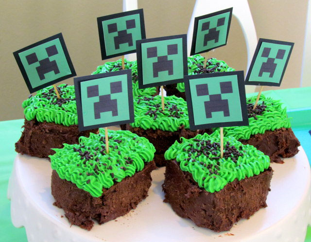 minecraft-cake4