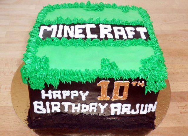minecraft-cake5