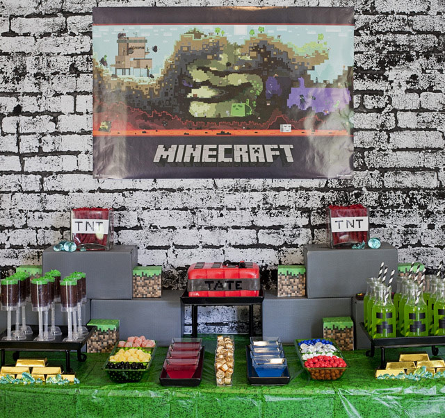 minecraft-candy-food10