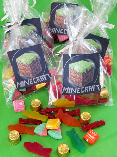 minecraft-candy-food19