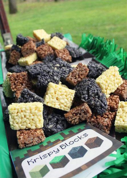 minecraft-candy-food3