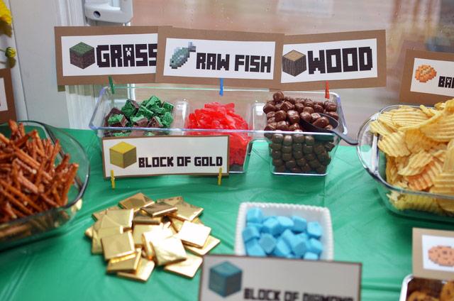 minecraft-candy-food6