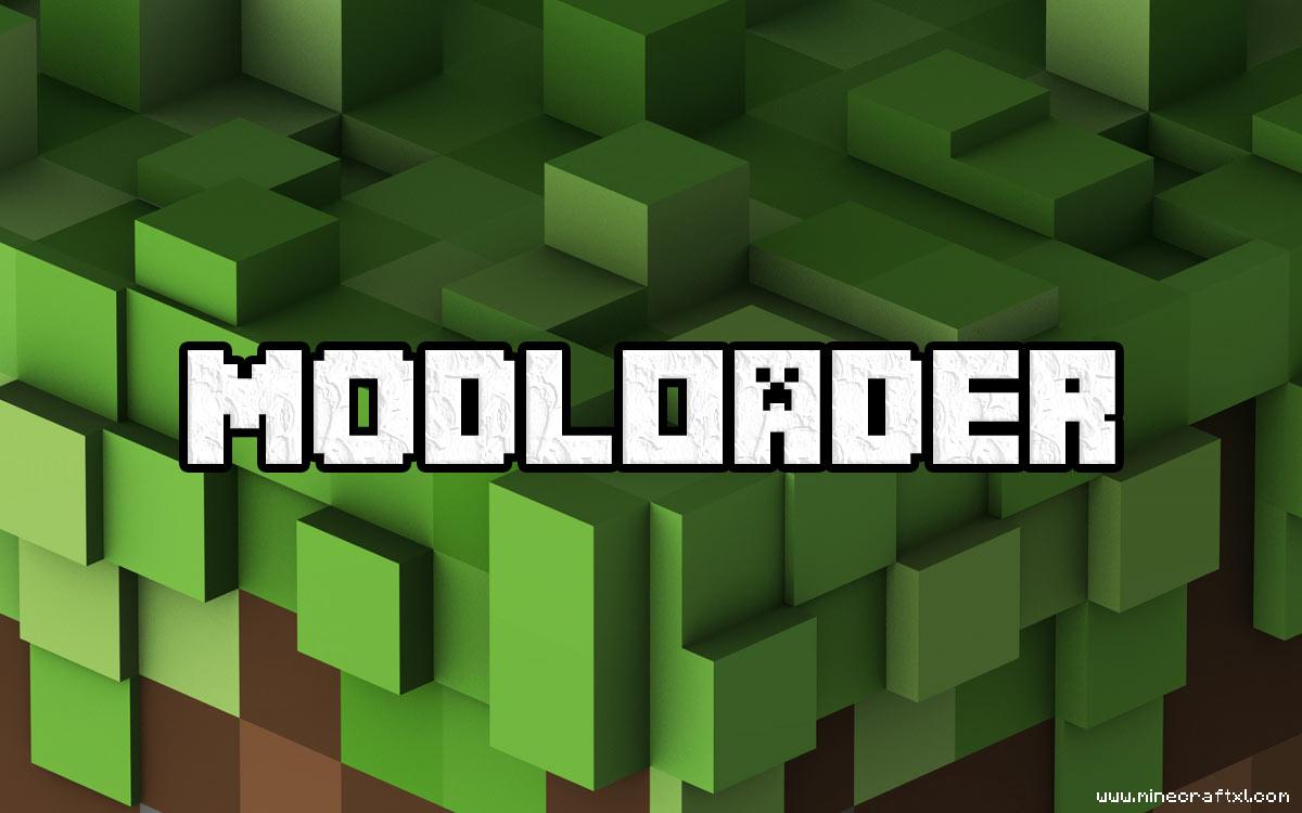 ModLoader by Risugami Download for Minecraft 1 6 2