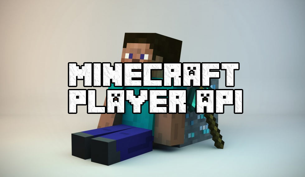 how to play minecraft using tunngle