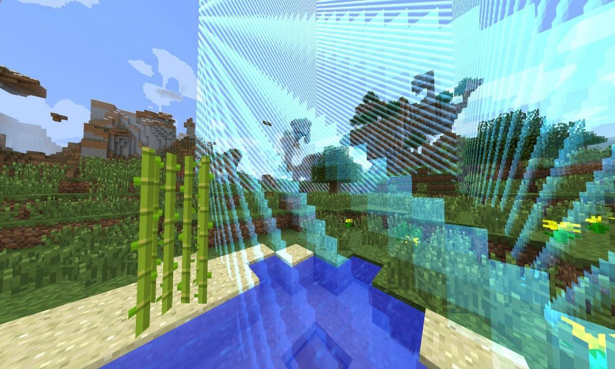 Captive Minecraft Map Download For Minecraft Snapshot - Minecraft maps download fur handy
